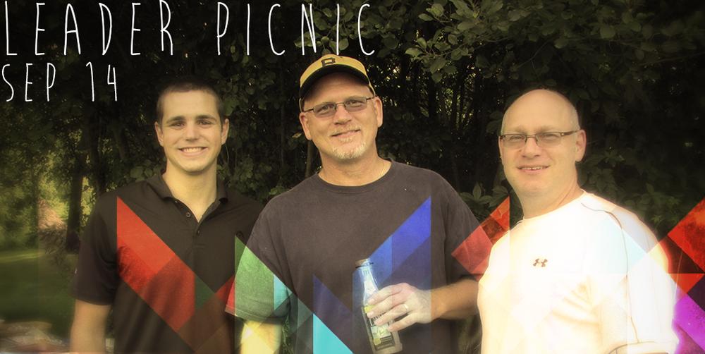 2014-09-06 Leader Picnic.jpg