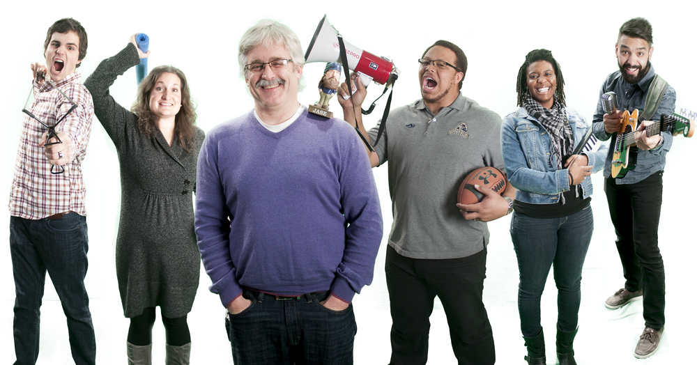 201411 Staff.png