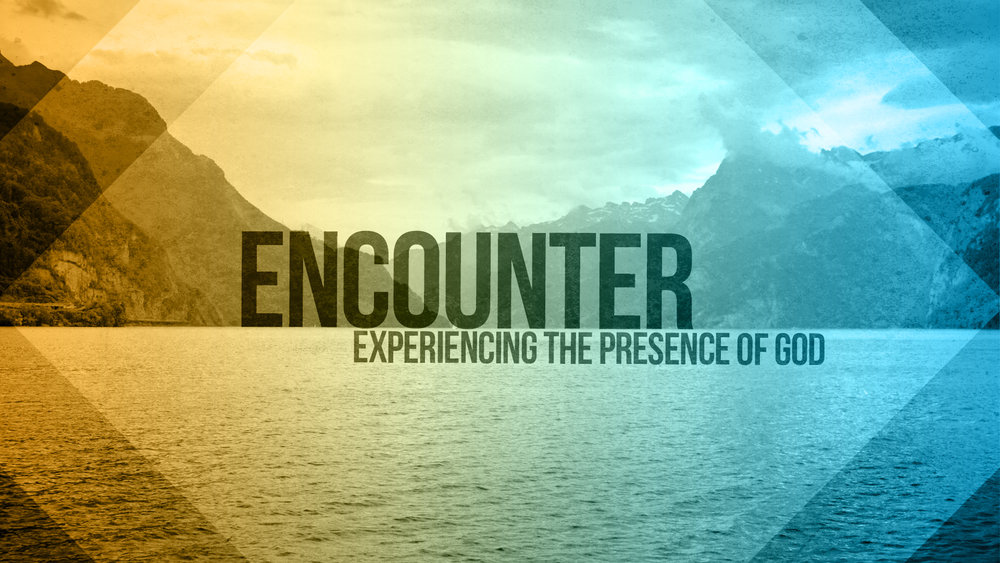 Are you looking for an amazing experience? Join us for a weekend journey as we look to Encounter the God. There are a number of twists and turns that comes with this event. We will be experiencing different places to Encounter God, different ways to Encounter God and different ways to share how we Encounter God. Sign up below for this great event!!   Cost: $40