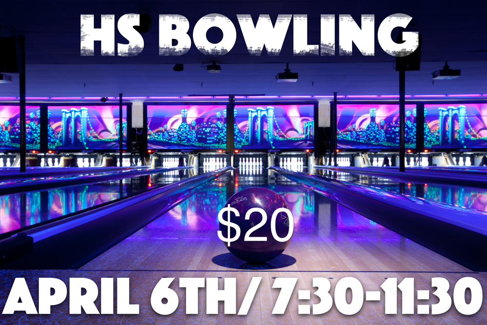 HS Bowling 2018.png