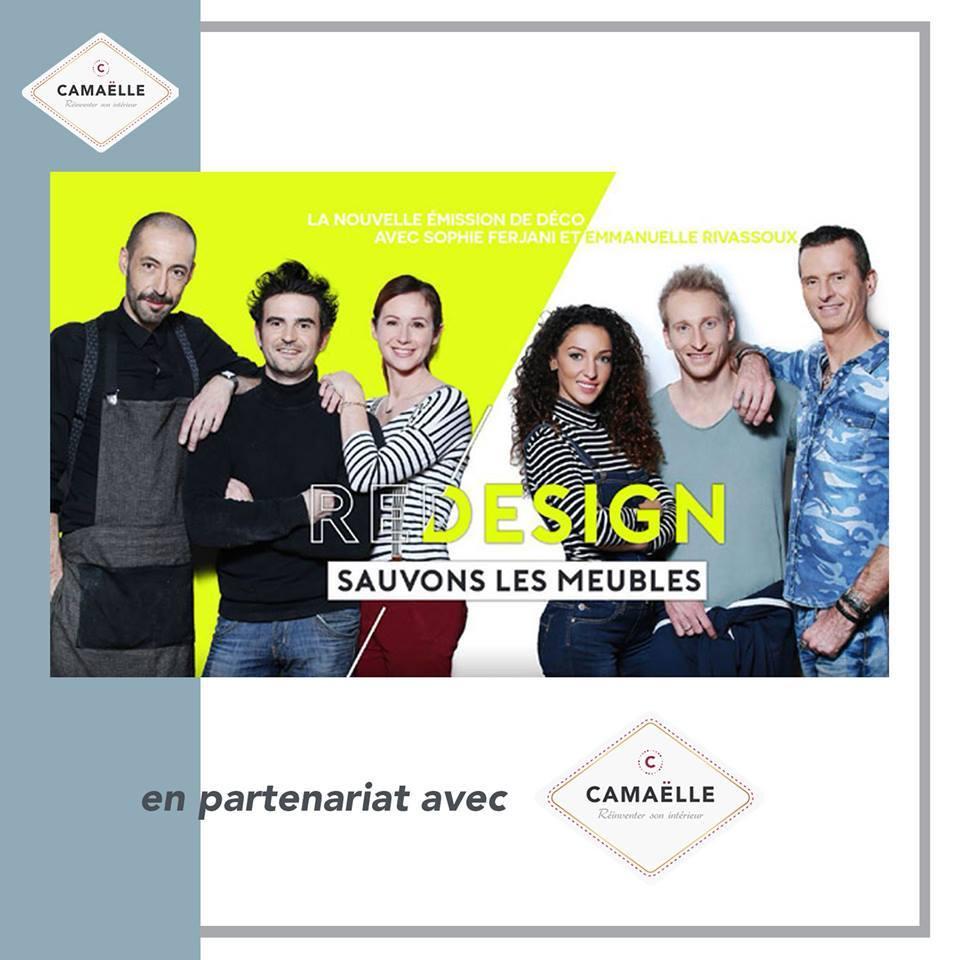 Affiche_partenariat_M6_Sauvons_les_meubles.jpg