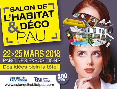 Affiche salon habitat Pau 2018 FB.jpg