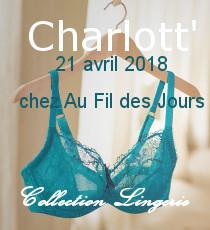 2018 Charlott' présentation internet.jpg