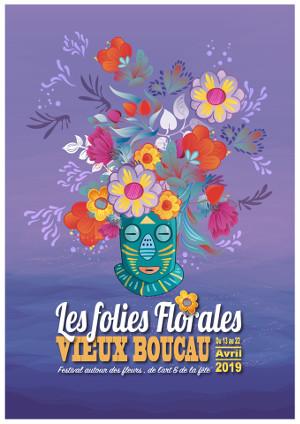 Folies florales 2019 web.jpg