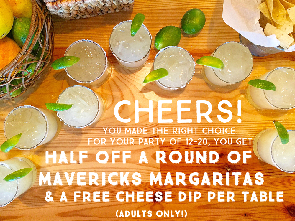 Margarita Party Deal.jpg
