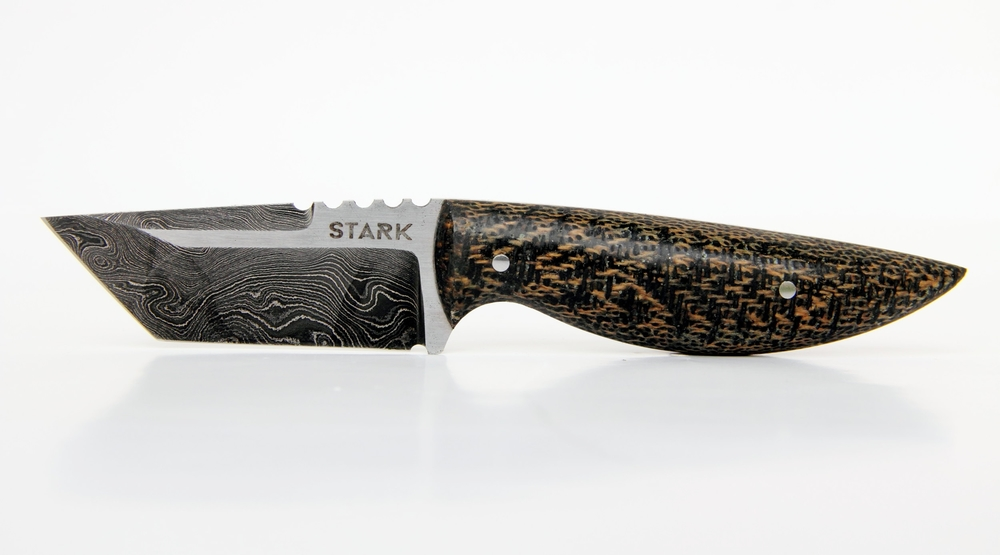 diamondbackblackmicarta2.JPG