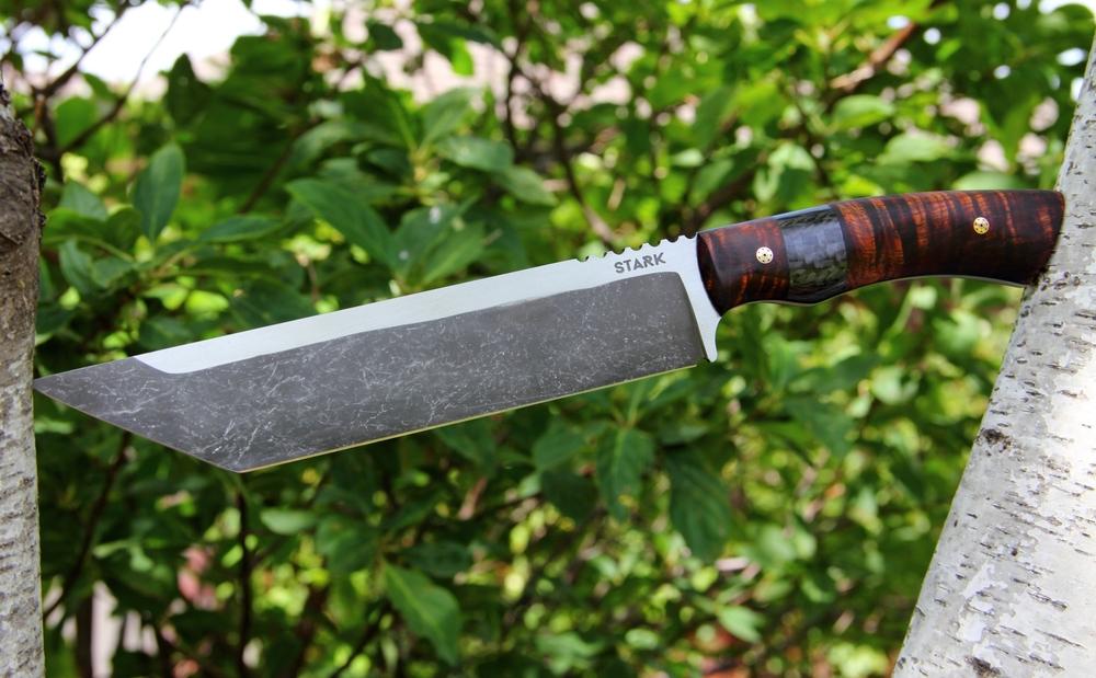 knifetographytantobowie14.JPG