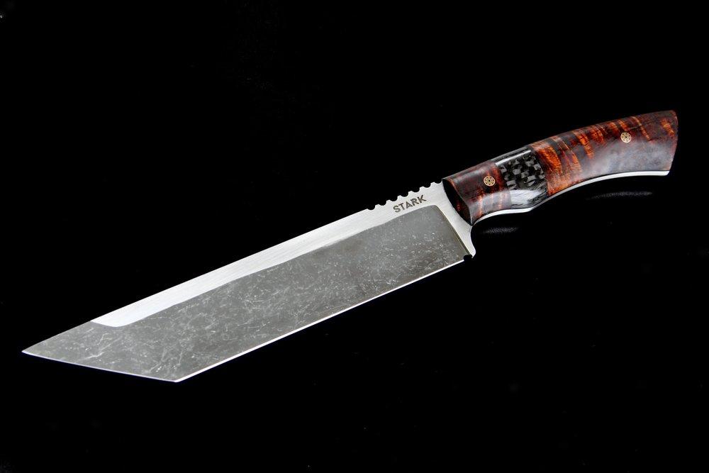 knifetographytantobowie6.JPG