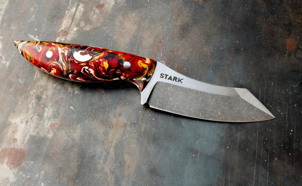 augustknives_3_004.JPG