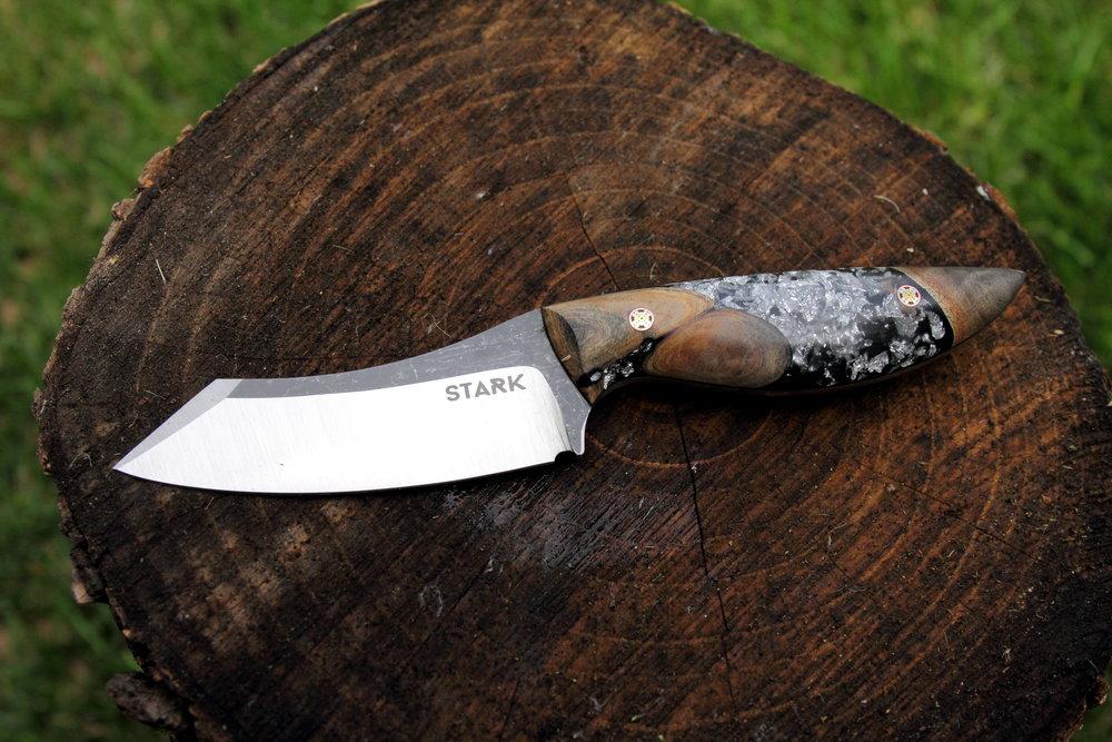 augustknives_2_002.JPG