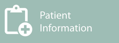 Patient Information Form