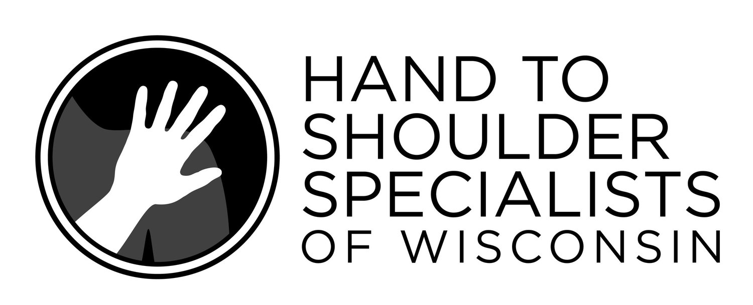 Hand to Shoulder Specialists of Wisconsin