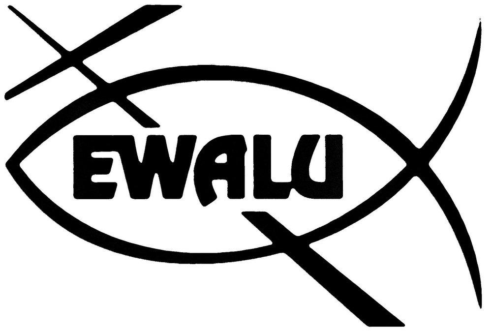 Ewalu Logo (Solid).jpg