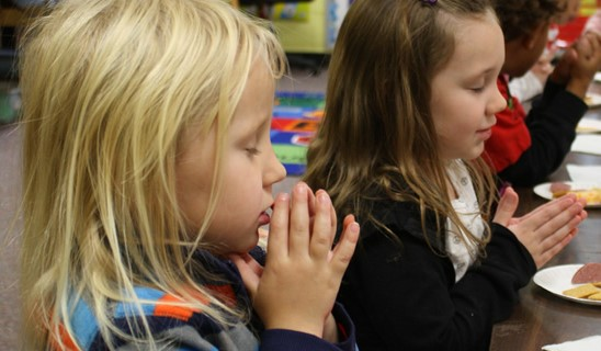 Christ the King Preschool - For information about enrollment, curriculum and other inquiries, visit:www.ctkpreschooliowacity.com