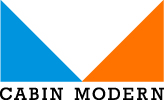 CABIN MODERN NY- MID CENTURY MODERN FURNITURE, TEXTILES, AND HOUSEWARES BROOKLYN, NYC