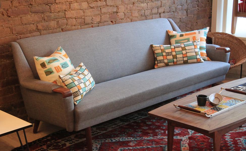 cabin modern sofa s.jpg