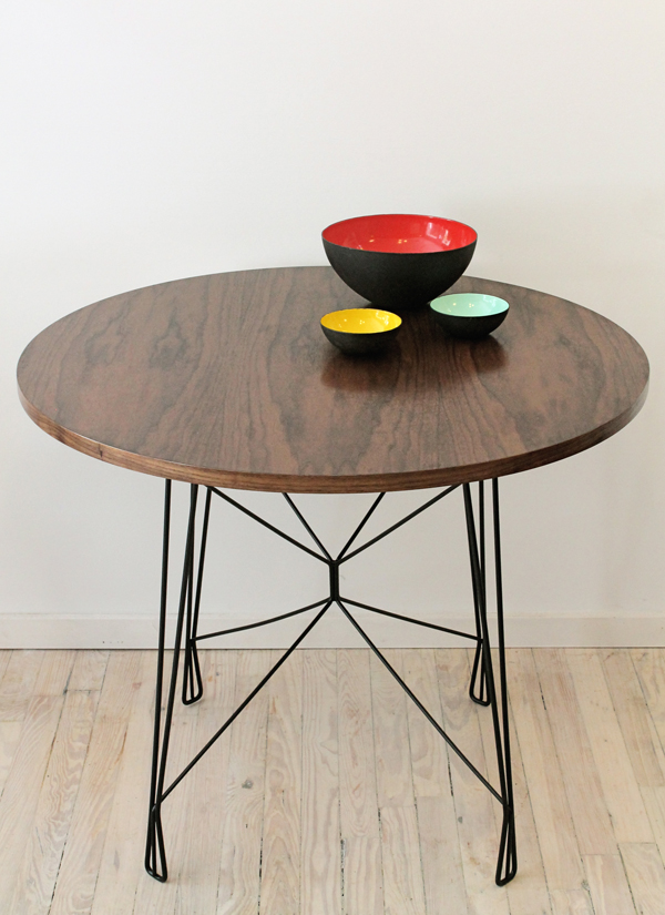 walnut table s.jpg