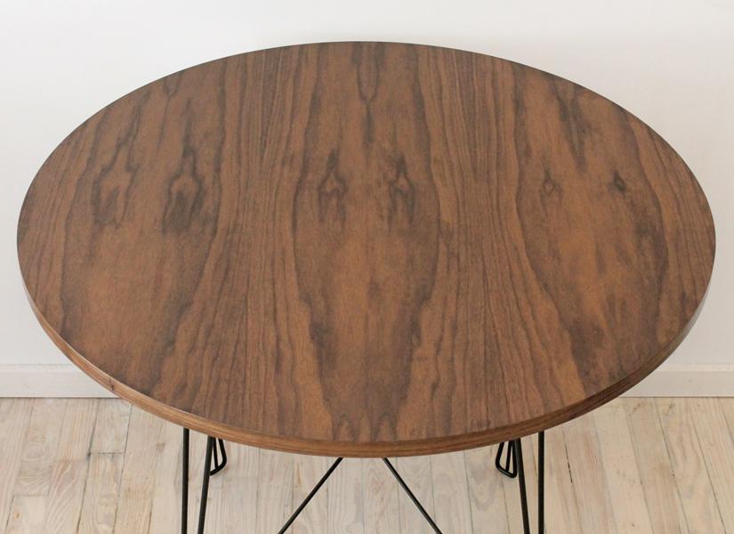 walnut table1 s.jpg