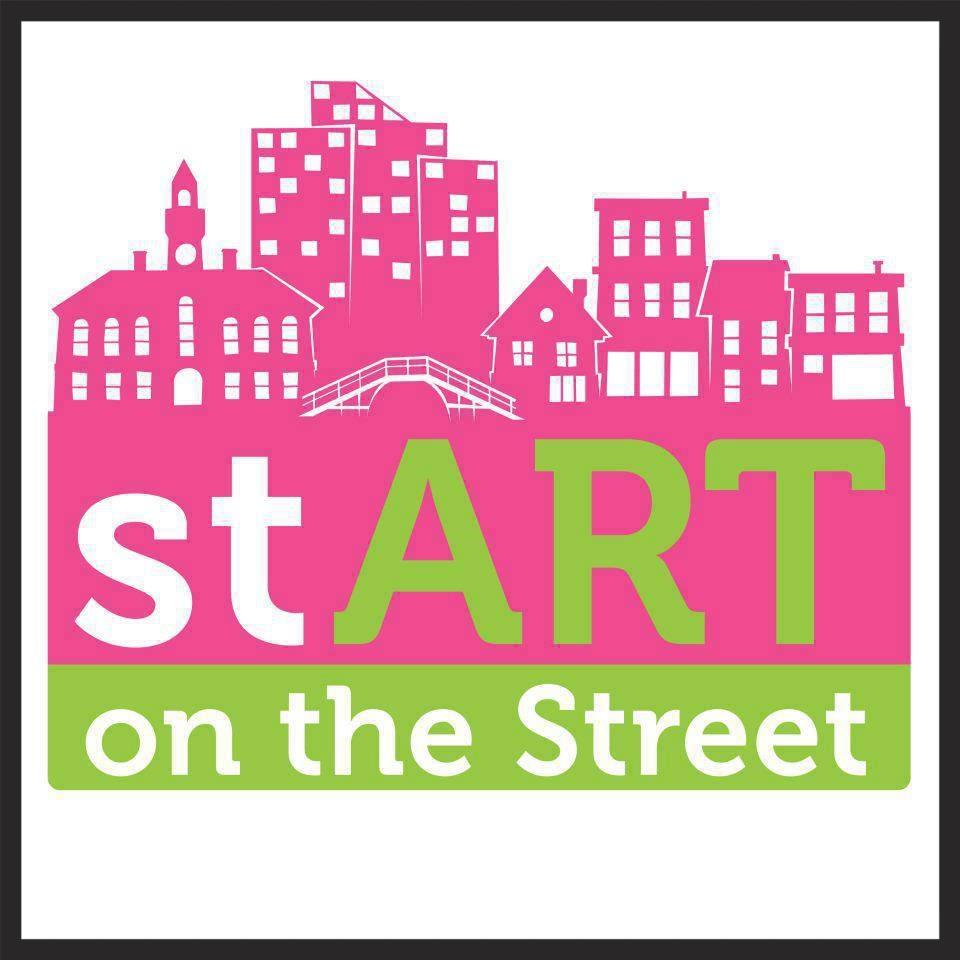 stART on the Street
