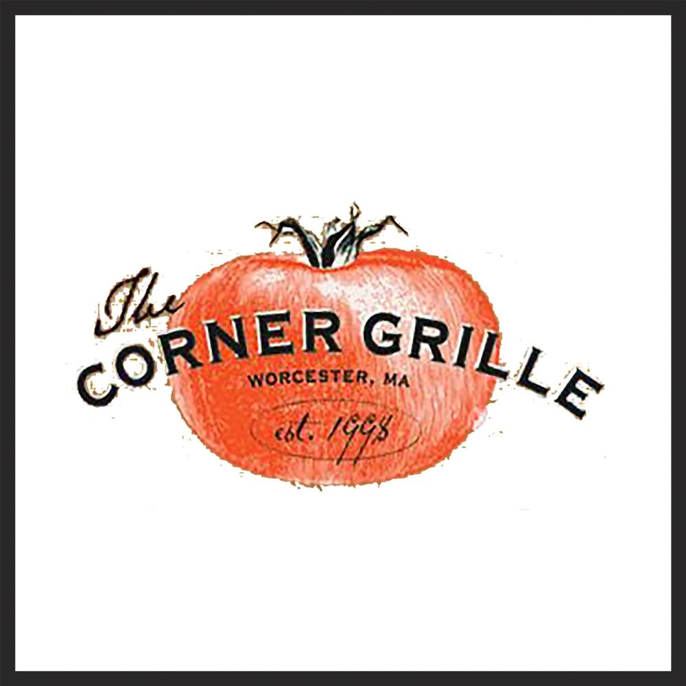 Corner Grille