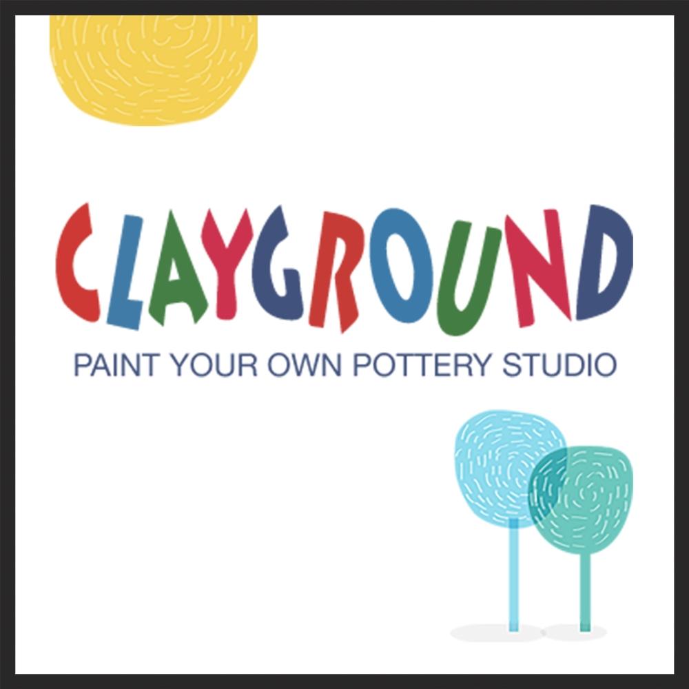 Clayground