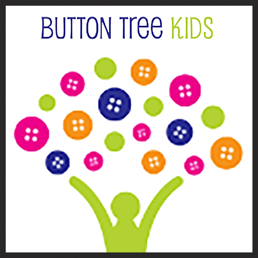 Button Tree Kids