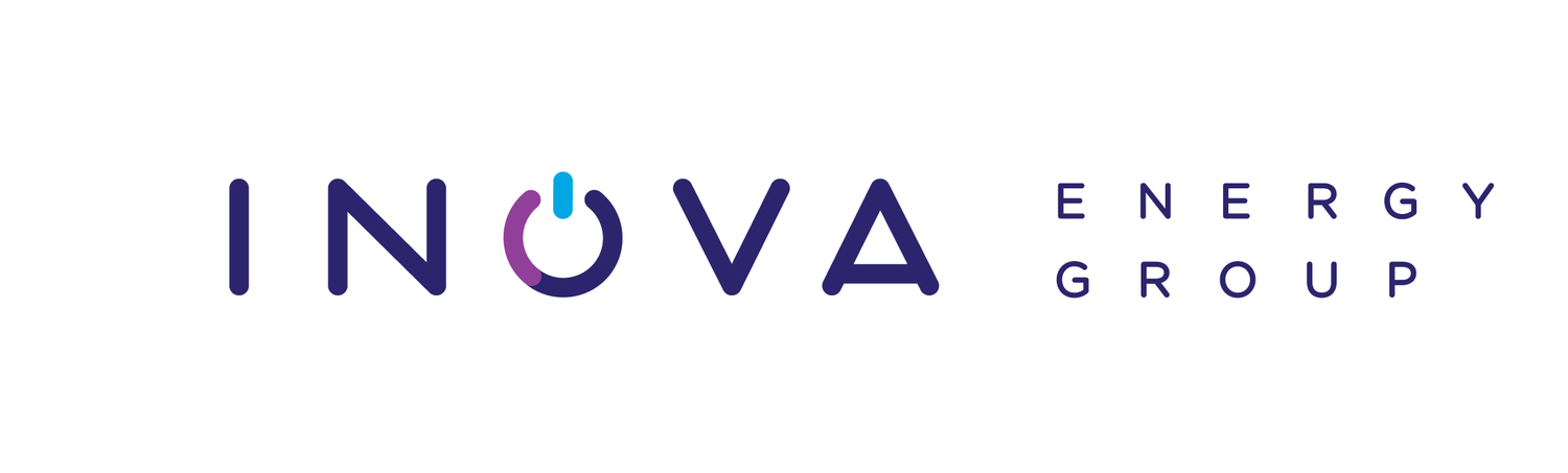 Inova Energy Group