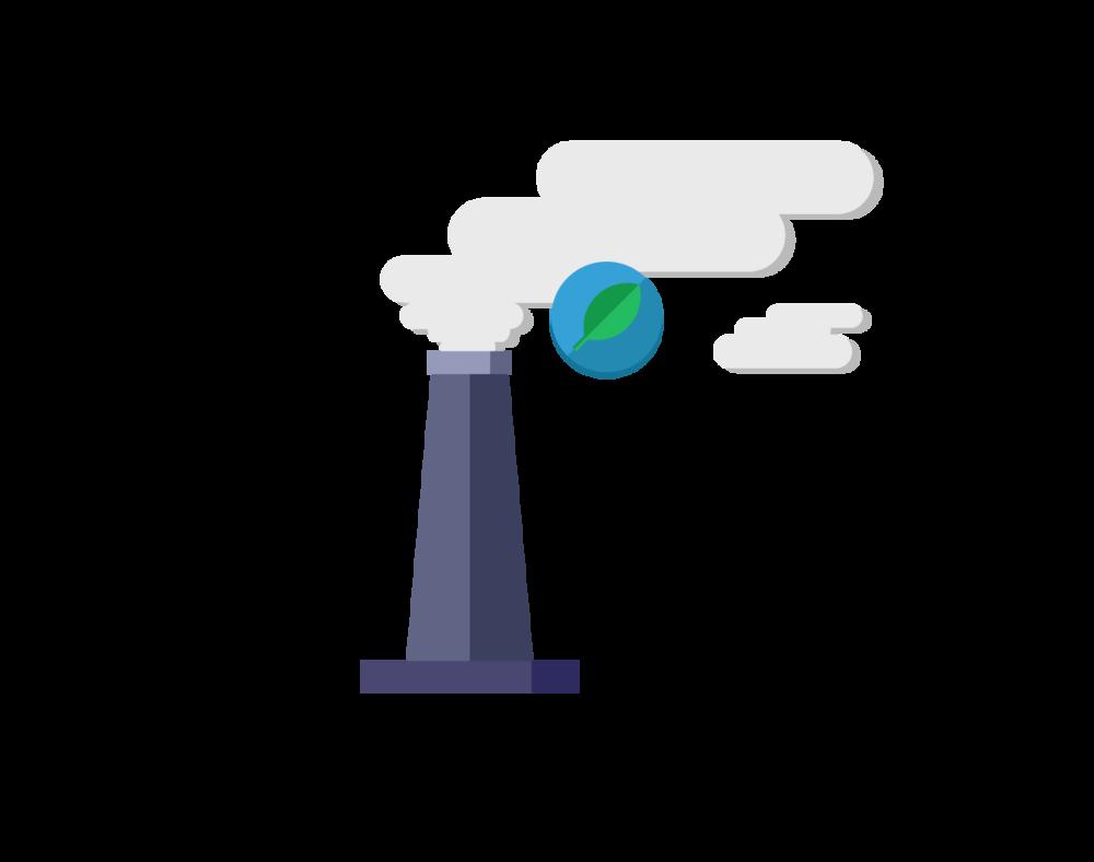 stock-photo-12144457-air-pollution.jpg