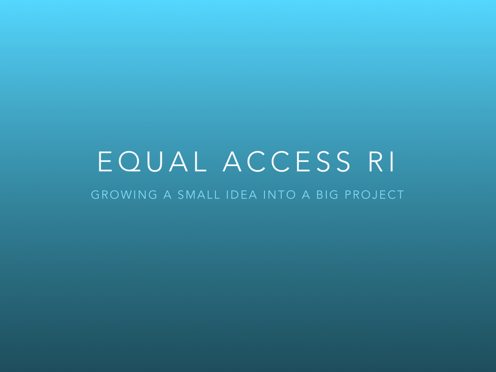 EARI Presentation - 7.16.14.011.jpg