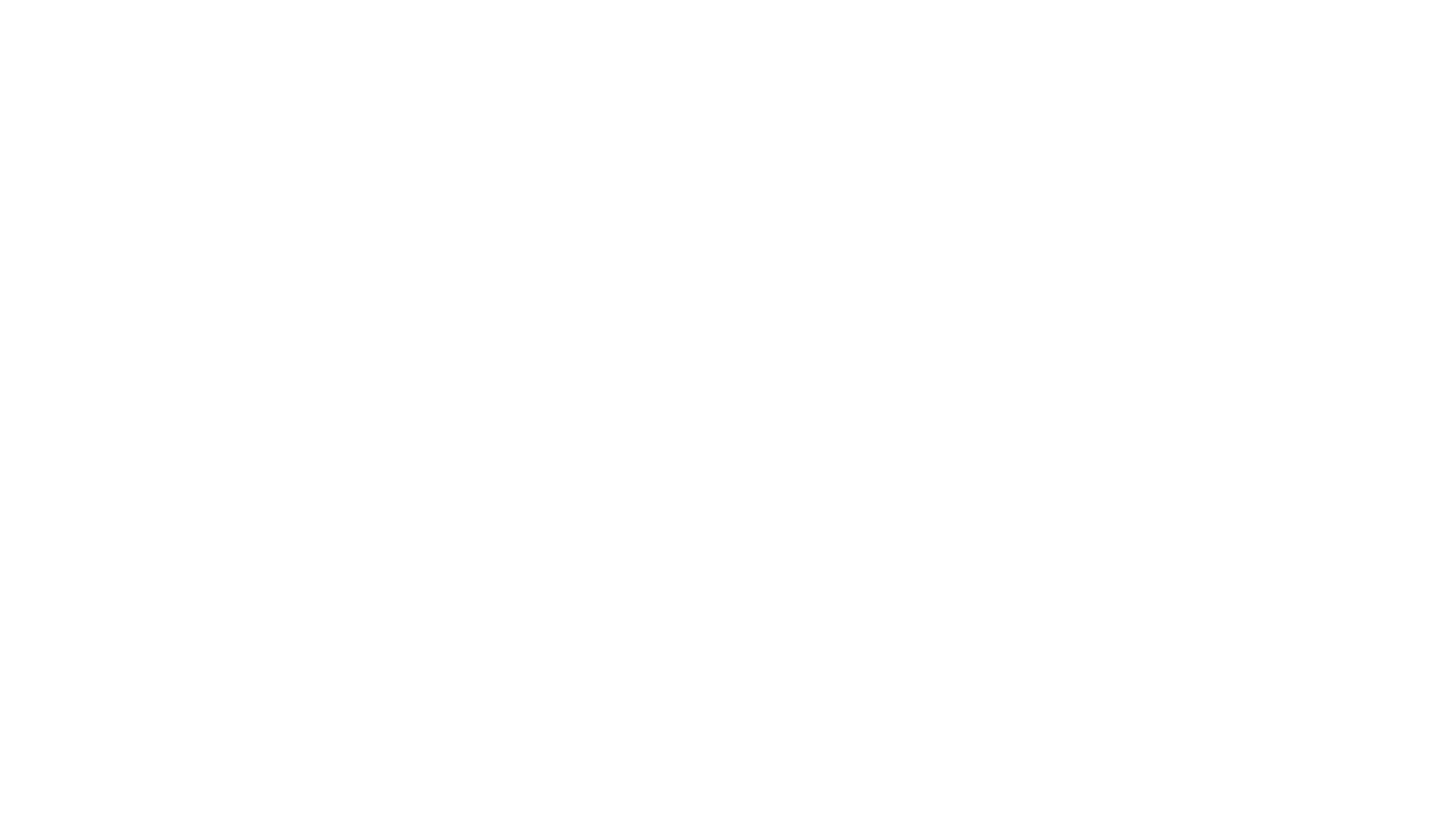 Cook Dentistry