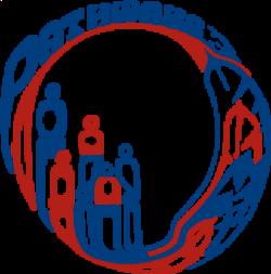 Pathway's logo