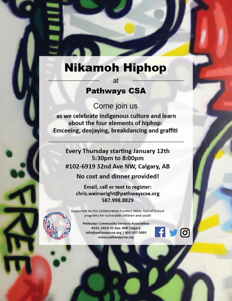 Nikamoh2017_Poster.jpg