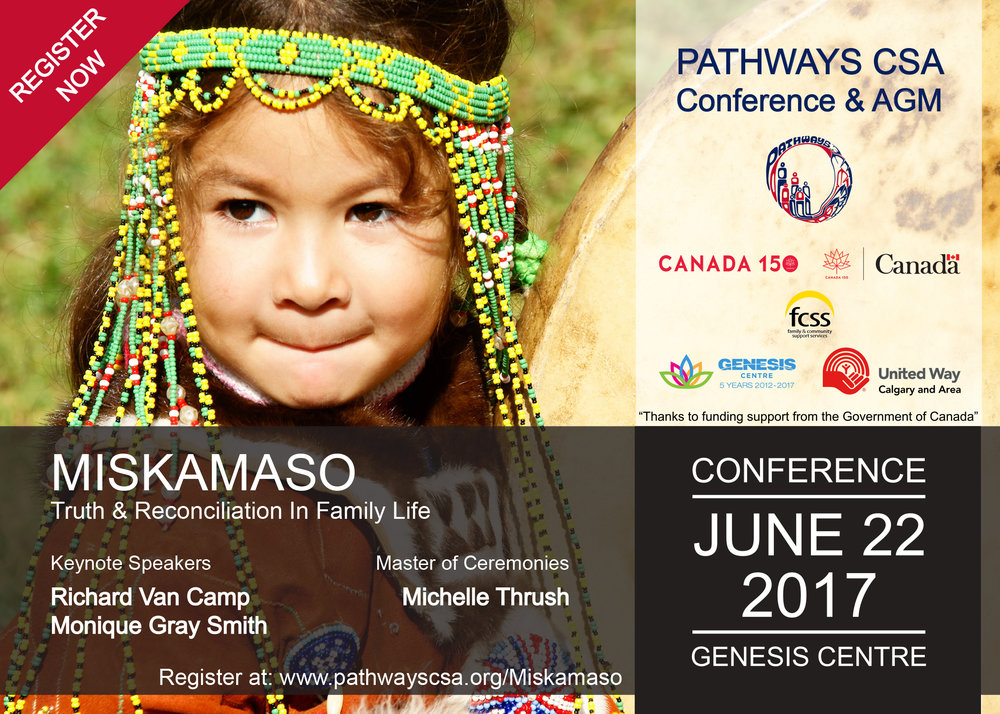 Pathways AGM and Conference Register Now.jpg