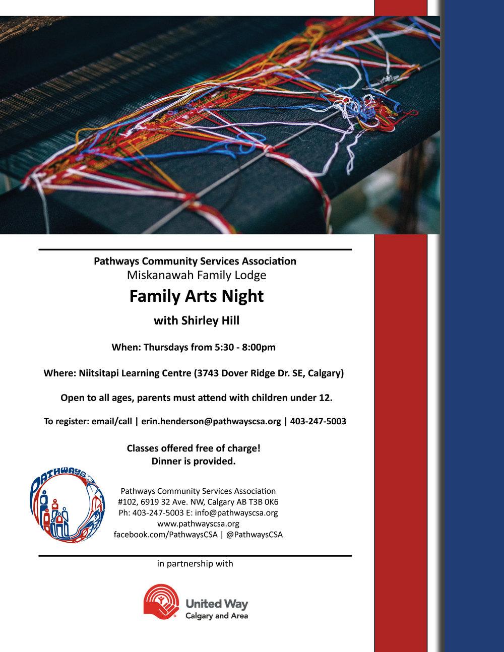 Family Arts Night.jpg