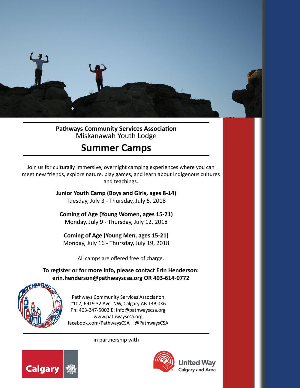 Summer+Camp+Poster.jpg
