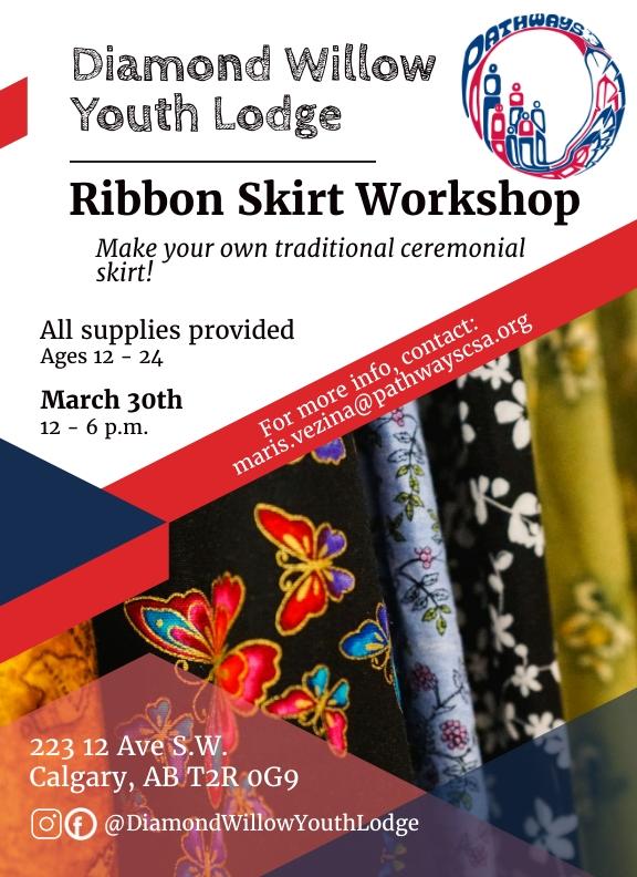 March Ribbon Skirt Workshop - 8x11.jpeg