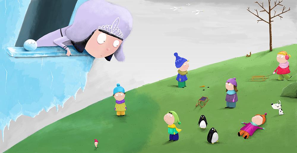 andrearingli_illustration_snowflake.jpg