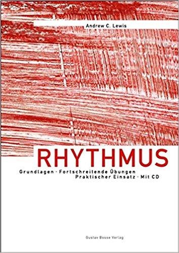 Rhythmus.jpg