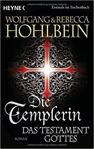 Die Templerin Das Testament Gottes.jpg