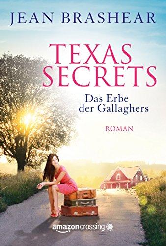 Texas Secrets Das Erbe der Gallaghers.jpg