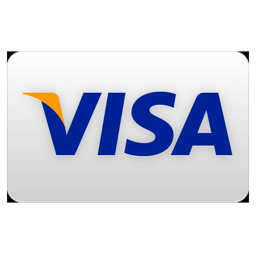 visa_512.png
