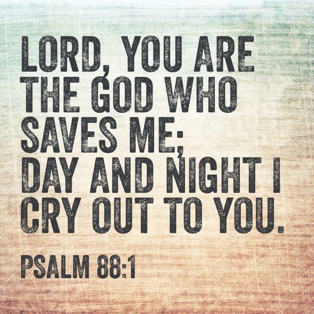 Psalm 81:1