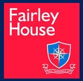 Fairley.jpeg
