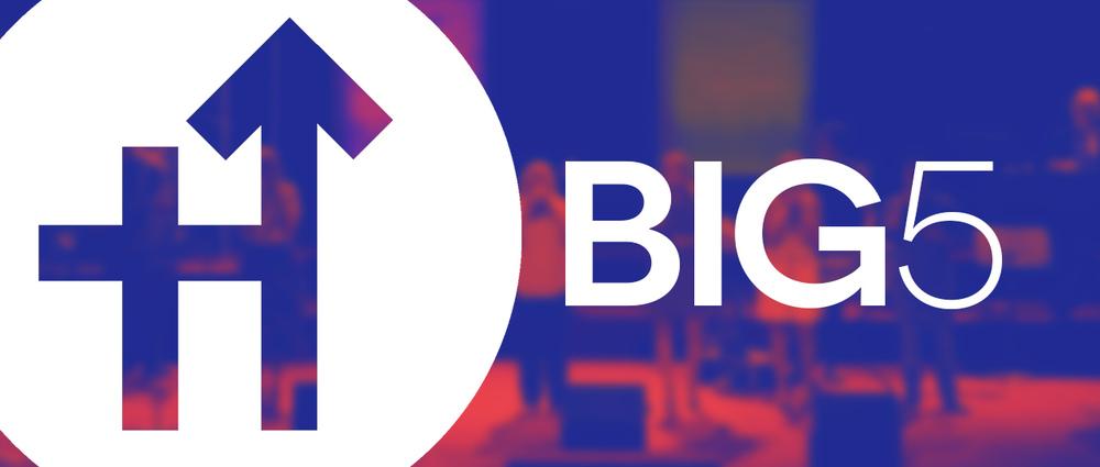 Big 5.jpg