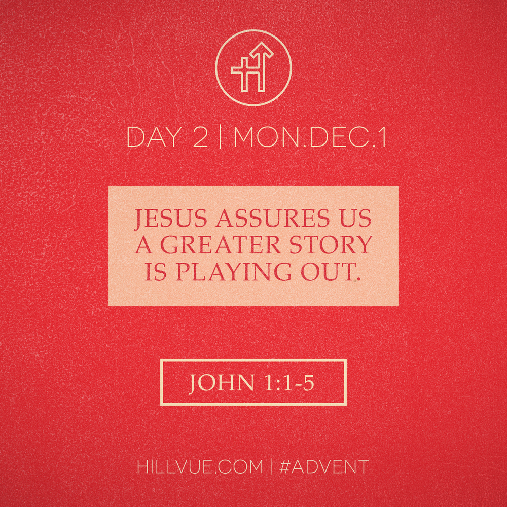 Advent_Daily_2.jpg