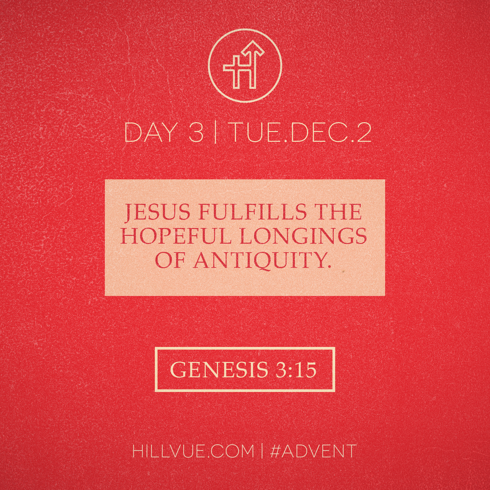Advent_Daily_3.jpg