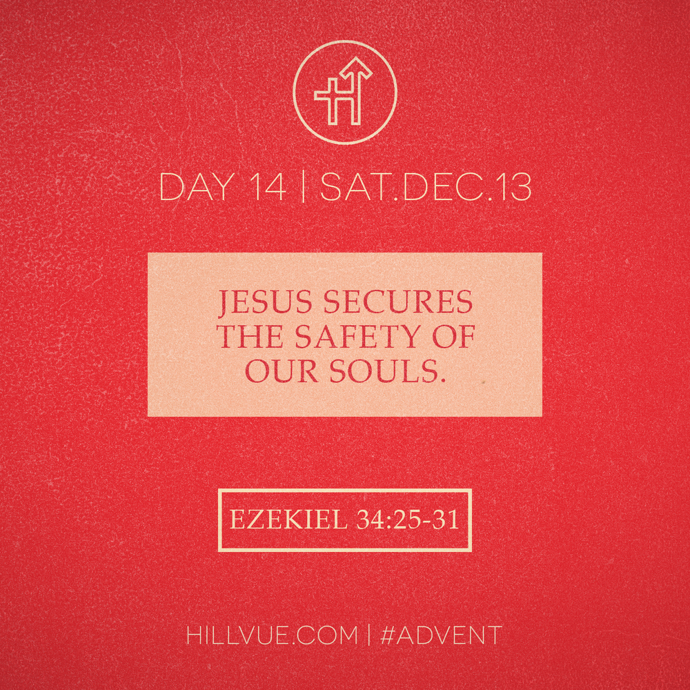 Advent_Daily_14.jpg