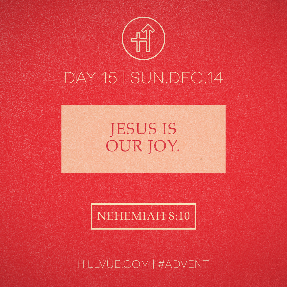 Advent_Daily_15.jpg