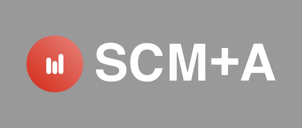 SCMAbutton.jpg