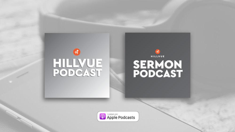 sermon-podcast-ad.JPG